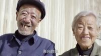 素面心传·2014成长季(五)