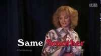 《 金色年代 第二季》02集预告片