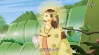 封神演义 第1集 木剑除妖