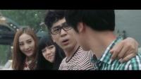 新媒体电影《我的校花妹妹》淘梦网 独家发行