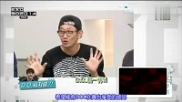K-POP TIME SLIP 'EXO 90:2014'