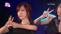 Marionette SGC Super Live现场版