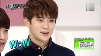 K-POP TIME SLIP 'EXO 90:2014' 141003