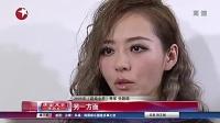 韩红变学员戏导师 老徐最爱小鲜肉 141002