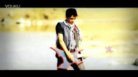Sugat Dhanvijay