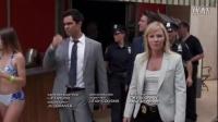 《法律与秩序:特殊受害者 第十六季》03集预告片