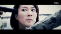 《飞虎 II》宣传片03