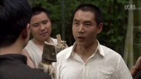 《开国元勋朱德》预告片2