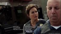 《法律与秩序:特殊受害者 第十六季》04集预告片