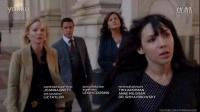 《法律与秩序:特殊受害者 第十六季》05集预告片