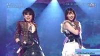 革命デュアリズム Music Japan现场版
