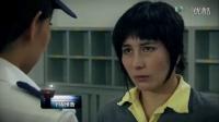 《再战明天》10集预告片
