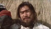 《大話西遊之月光寶盒》二十年重映預告片之搞笑版