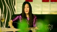 西单女孩原创歌曲《再见》MV 优酷首发