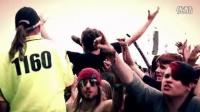 Monolith Download Festival现场版