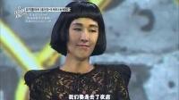 时尚王 Korea