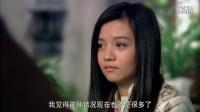 《我心灿烂》演员采访:大家心中的《我心灿烂》