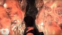 《恶灵附身》中文版全收集攻略解说10:其实撸哥也很惨