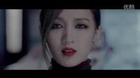 2014MAMA入围最佳年度歌曲-miss A《Hush》