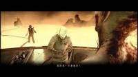 《恶灵附身》中文版全收集攻略解说11:噩梦终结