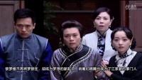 万年老二终逆袭的女神杨蓉 12