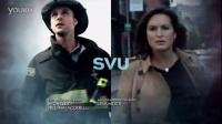 《法律与秩序:特殊受害者 第十六季》07集预告片