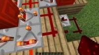 我的世界Minecraft☆明月庄主☆高级计时器和可可豆