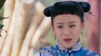 【创意配音】时尚时尚最时尚洗剪吹篇《发型护卫队》!