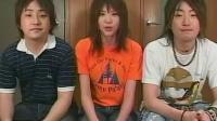 Hanabi CDTV现场版