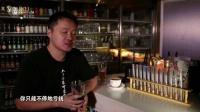 【不完全职业手册】第2期:精酿啤酒师银海