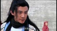《少林寺传奇藏经阁》超长片花