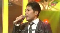 笑顔の行方 Music Japan现场版