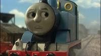 托马斯火车 第10季 255