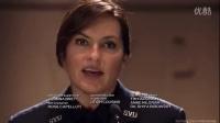《法律与秩序:特殊受害者 第十六季》09集预告片