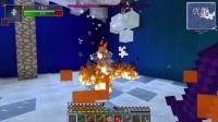 【舍长制造】我的世界(Minecraft)整合包生存 三周目 第二十八天