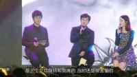 神话成员金烔完生日上海开唱 俏皮上海话萌爆粉丝 151122