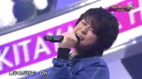 AAO ベストヒット歌謡祭现场版