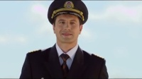Пилот Иванов