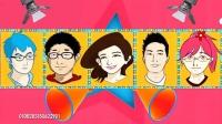 传H.O.T明年重组庆出道20年 安七炫文熙俊 没听说 151129