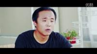 【人人都有病】第四期:中大奖的二维码陷阱!
