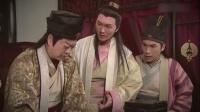 《东坡家事》27集预告片