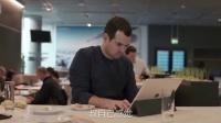 也许真能把乔帮主气活的iPad Pro深度体验 221