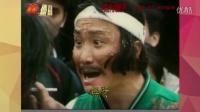 《全力扣杀》热血主题曲MV《来吧!人类要奔放》