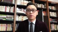 琢磨先生:新版人民币能否震慑贪官