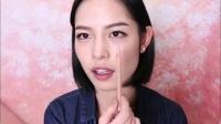 日本萌妹纸晒惊悚美妆对比照 看后你吓尿了吗?