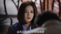 《八一卦》第46期 王宝强粗口背后 最美表演之杨幂烂片女王