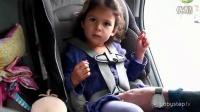 BABYSTEP 乘车安全