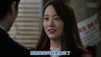 《拜托了妈妈》40集花絮2