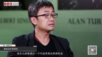 毛大庆: 创业公司处理股权是个技术活