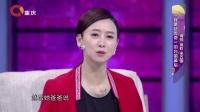 《我是赵传奇》的台前幕后 海顿 翁虹 宋笠娜